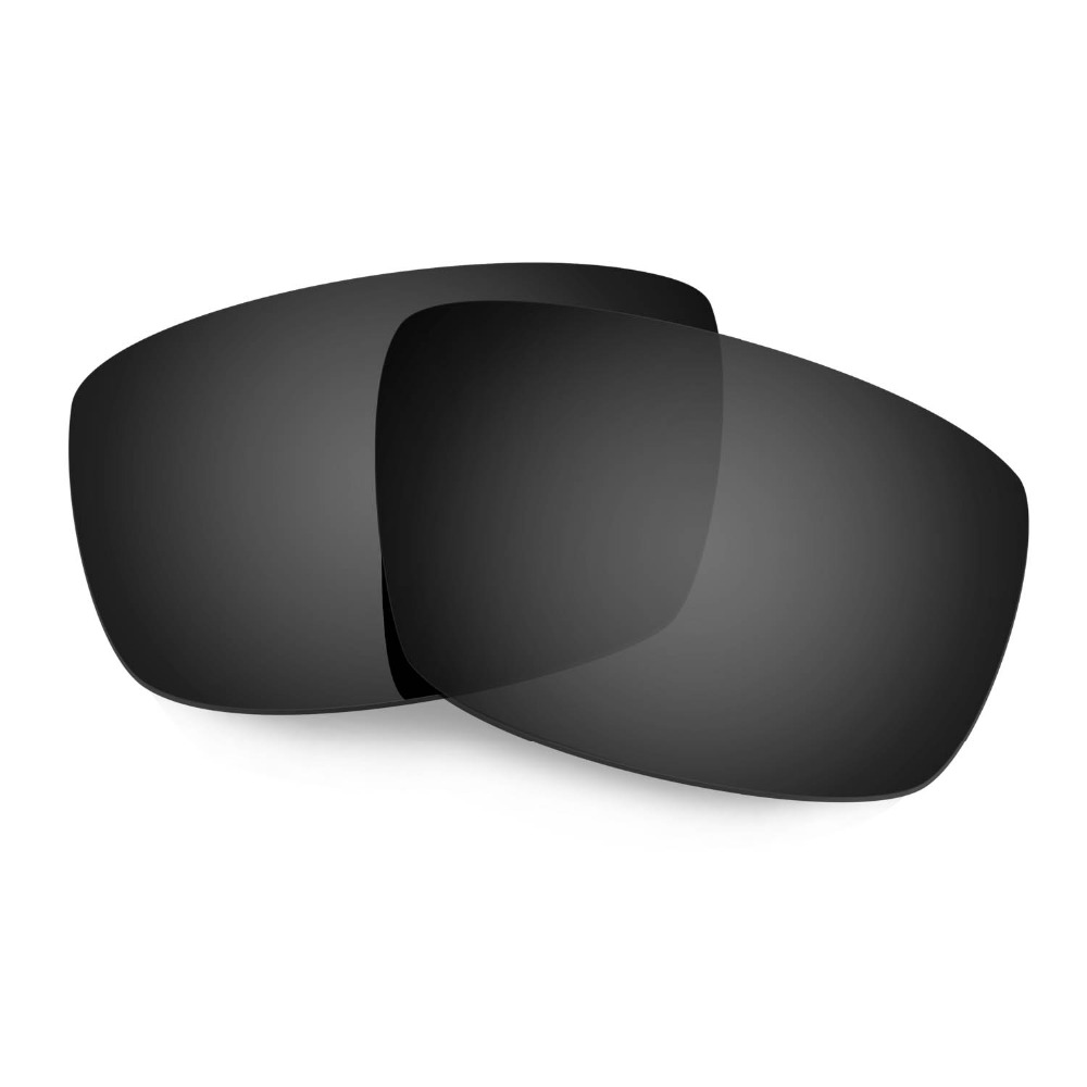 c4b28f40076 HKUCO For Spy Optic Logan Sunglasses Polarized Replacement Lenses -in  Sunglasses from Apparel Accessories on Aliexpress.com