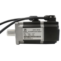 220V 200W 0.64NM 3000RPM for sewing machine kit single phase ac motor