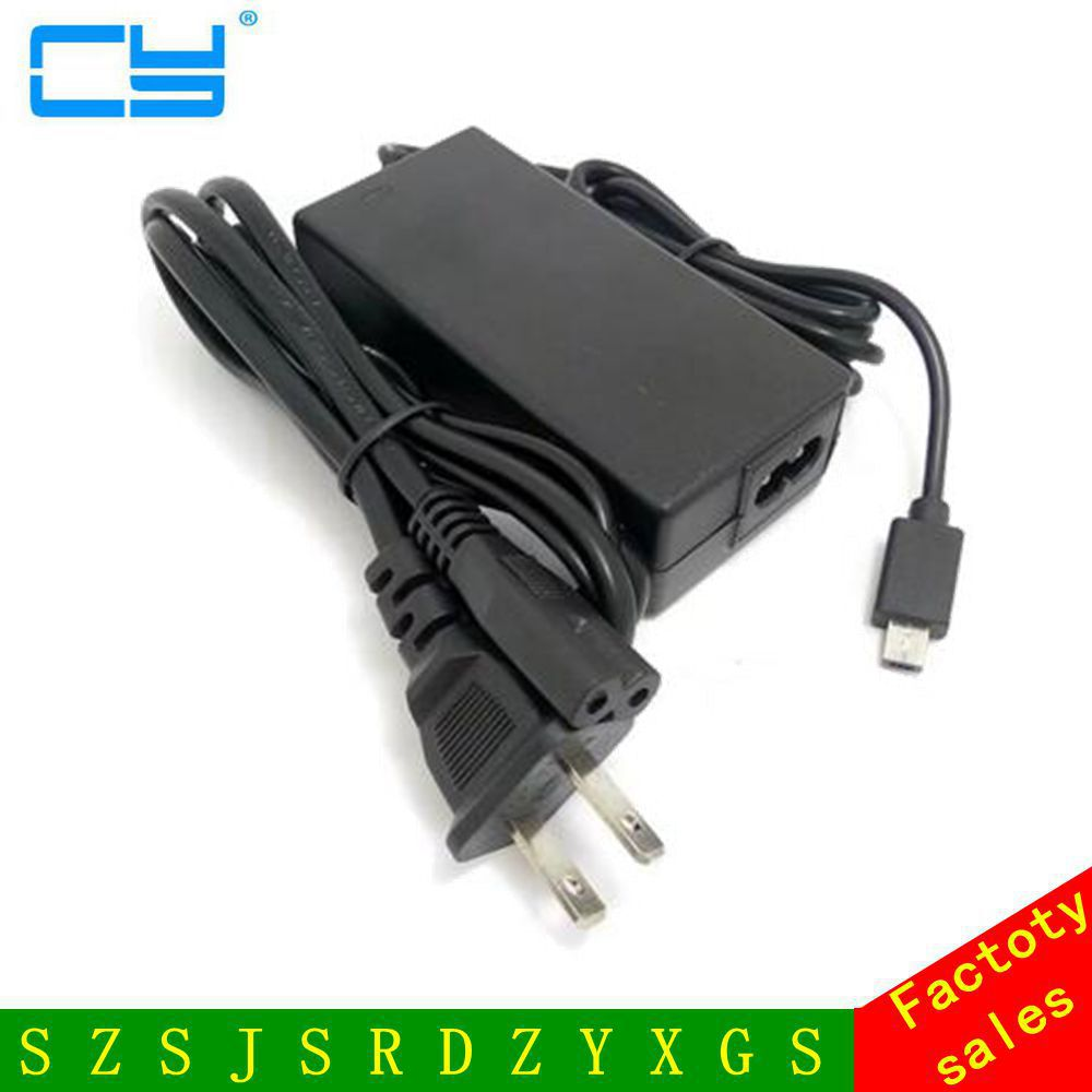 все цены на  19V 1.75A AC US Plug Latpop Adapter Power Supply Charger For ASUS X205T X205TA Notebook Laptop Adapter  онлайн