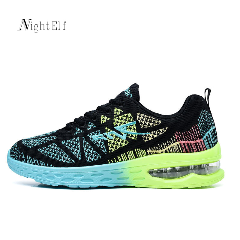 Professional Fit Running Shoes