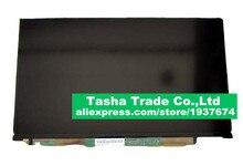 Для Toshiba Matsushita LTD131EQ2X ноутбука Экран ЖК-дисплей Панель 1600*900 HD + LVDS