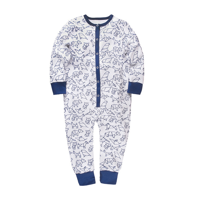 Overalls for girls BOSSA NOVA 354o-371 kid clothes children clothing overalls for boys bossa nova 506b 351 kid clothes children clothing