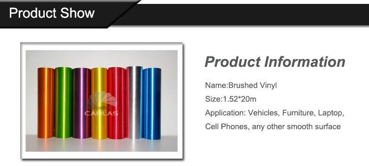 plastic film 1.jpg