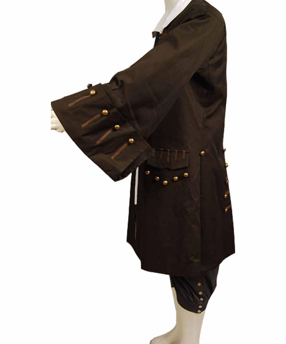 Jack cosplay traje jack jaqueta adulto homem halloween carnaval trajes conjuntos completos