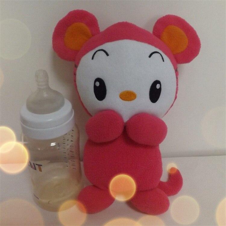 Feeding Bottle Nursing Bottle/Baby Bottle Huggers/Baby Feeder Cover