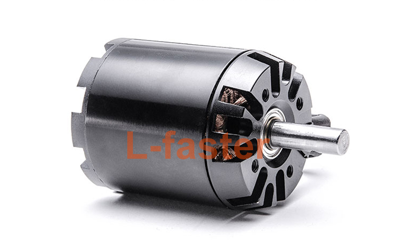 Online Buy Wholesale Electric Skateboard Motor From China