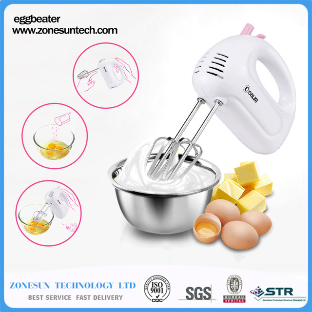 Household-Mini-Handheld-Electric-Mixer-Automatic-Stirred-Bake-Ware-Dough-Mixer-Egg-Cream-Stirrer-Kitchen-Tools.jpg_640x640