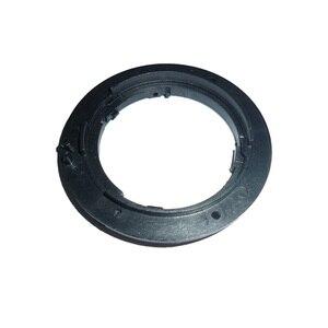 Image 3 - 10 stks/partij Lens base ring voor Nikon 18 135 18 55 18 105 55 200mm DSLR Camera Vervanging Unit Reparatie Deel