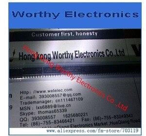Free shipping 10PCS/LOT FS6370-01G-XTD FS6370-01G FS6370 01G XTD IC CLOCK GEN 3-PLL EEPROM 16SOIC