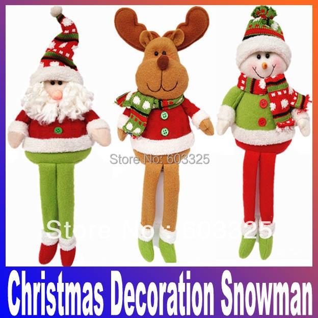 feliz navidad decoracin de ao nuevo arvore de natal rbol de trapo mueca de los nios