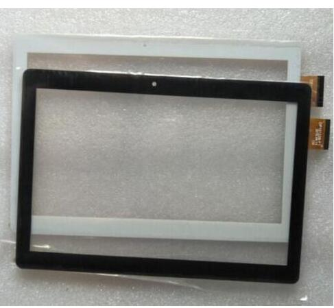 """Witblue New For 10.1"""" DIGMA Plane 1512 3G PS1120MG Tablet Touch Screen Touch Panel Glass Sensor Digitizer Replacement"""