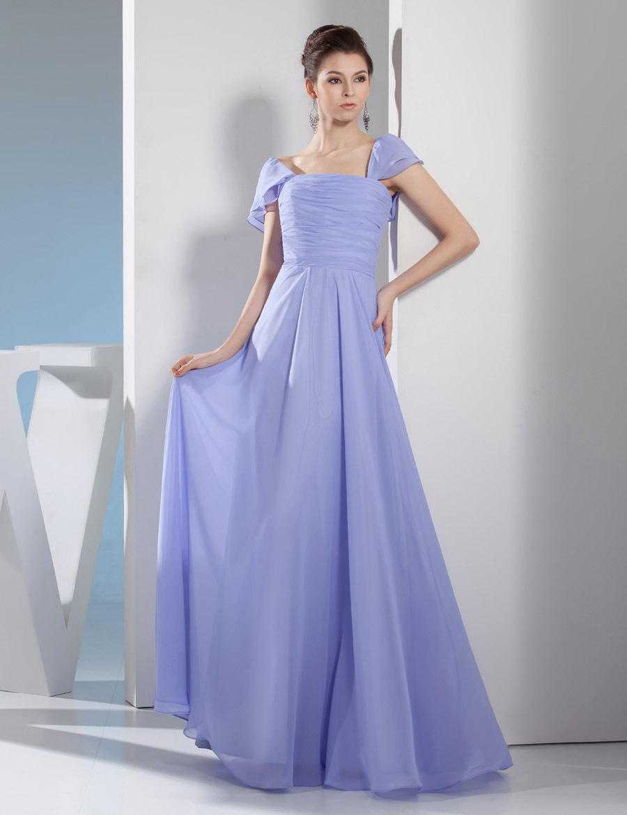 Popular Floor Length Prom Dresses under 100-Buy Cheap Floor Length ...