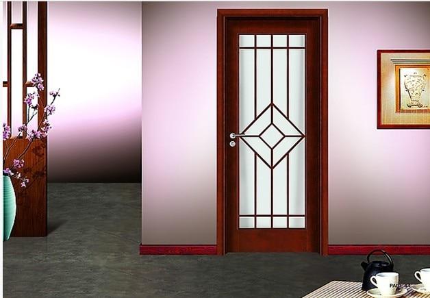 Fotos de dise os de puertas de metal casa dise o - Puertas de metal ...