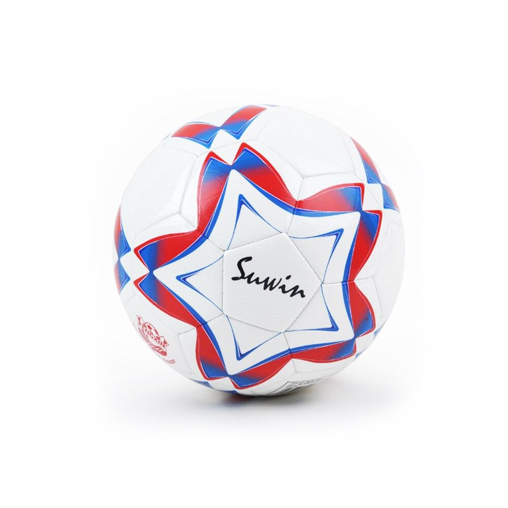 мячи футбольные селект купить в Китае