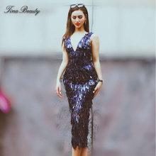 9b966e2c20 Popular Prom Dresses Glitter-Buy Cheap Prom Dresses Glitter lots ...