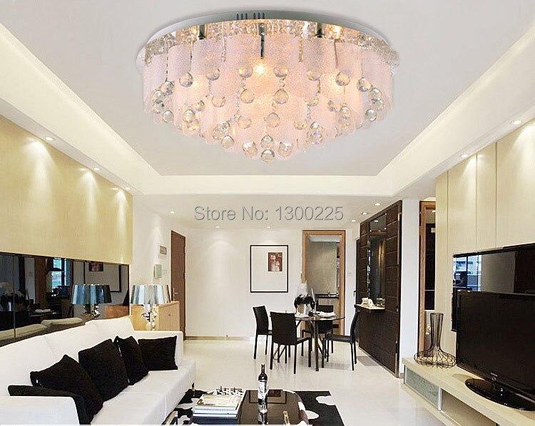 woonkamer plafondlamp