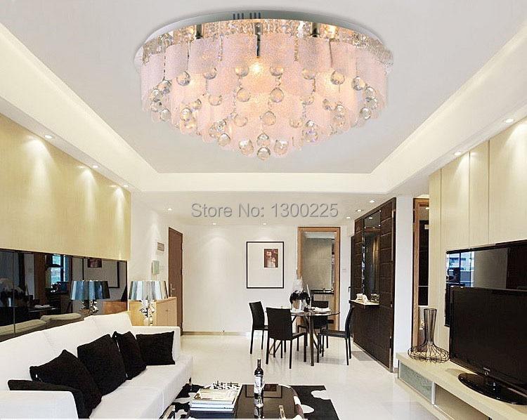 Woonkamer plafondlamp for Lamp woonkamer