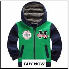 boy--Hoodies-&-Sweatshirts_07