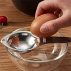 17*7*2.5cm Egg Separ...