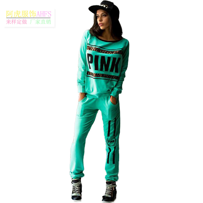 Image result for german jogging outfits