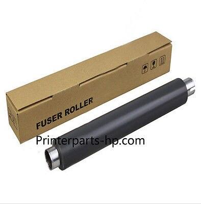 Supérieure Rouleau De Fusion pour Kyocera Fs-4100DN Fs-4200DN Fs-4300DN Rouleau