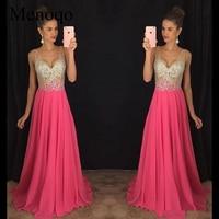2019 New V Neck Evening Dress Long Party Gowns Formal Pageant Celebrity Long Dress Vestidos De Novia 09184W