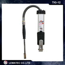 LEMATEC Pro Heavy tire inflator with gauge Tyre inflating tools for auto truck car tire repair