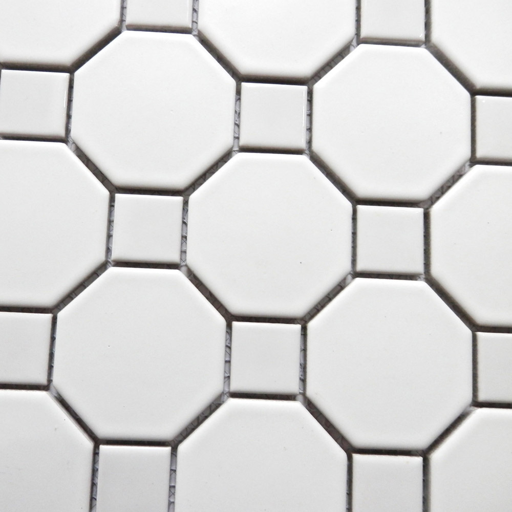 Bathroom flooring ceramic mosaics tiles white kitchen backsplash bathroom flooring ceramic mosaics tiles white kitchen backsplash walls tile parquet puzzled matte shower floor mosaic tiles 11sf on aliexpress alibaba dailygadgetfo Gallery