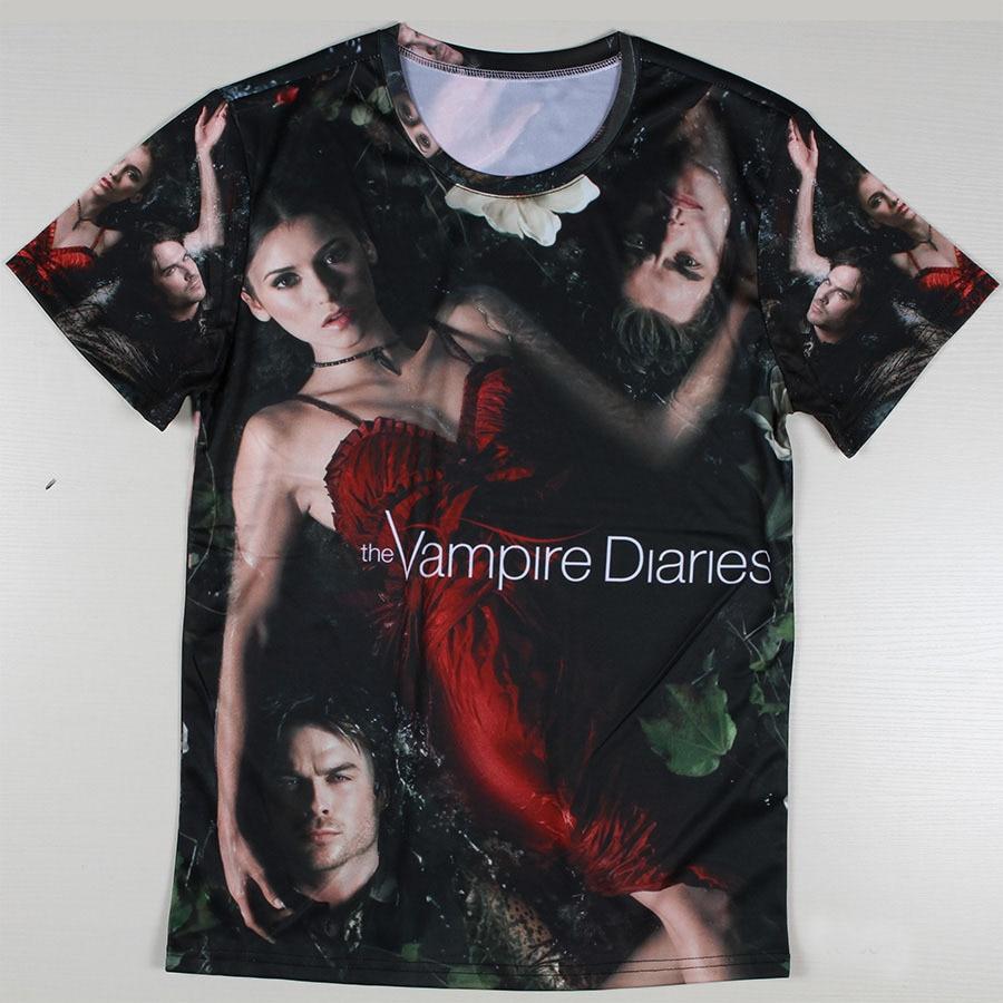 Women Short Sleeve Shirts