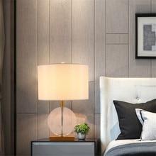 Modern Multifunctional Table Led Lamp Metal Long Arm Home Deco Maison for Study Desk Reading Plumon Cama