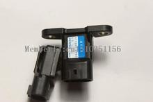 OEM 079800-4990 For Denso xiali triplex air pressure sensor