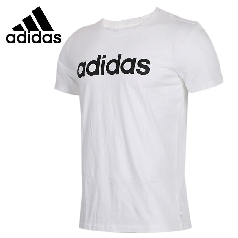 Original nueva llegada 2018 Adidas Originals SHOCK TEE de