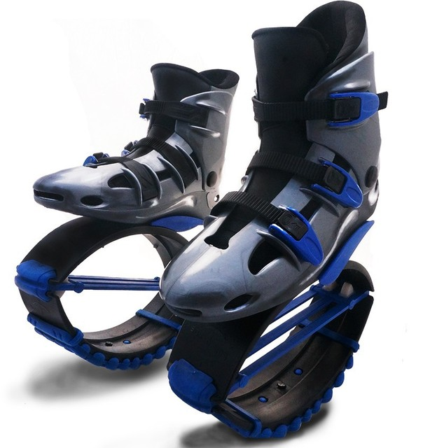 19 Femmes L Gym Hommes Sauter Power Enfants Shoes Fitness 7wfqO7xU