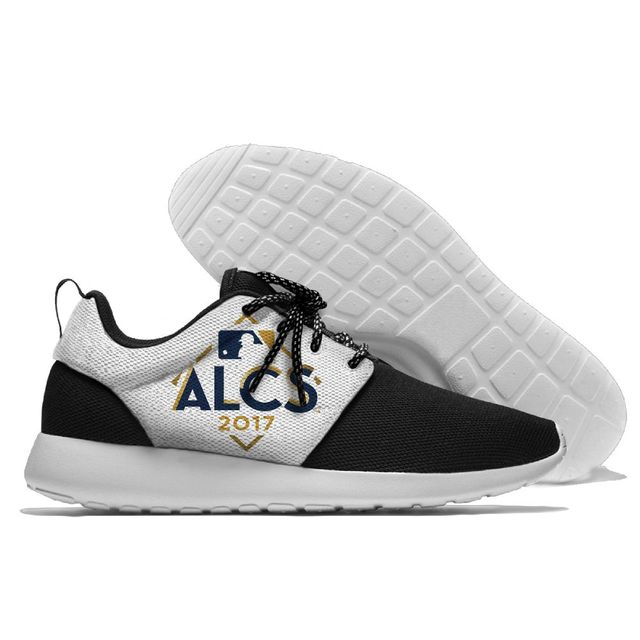 American League Championship Series Sneakers Light Breathable Shoes