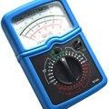 Мультиметр SI14A измерение: AC/DC напряжение AC/DC сопротивление тока непрерывность и т. Д.