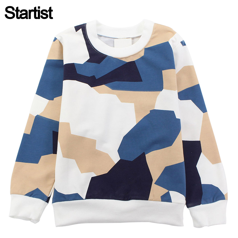 Buy camouflage hoodie for boys and get free shipping on AliExpress.com 4f599a0aff1b