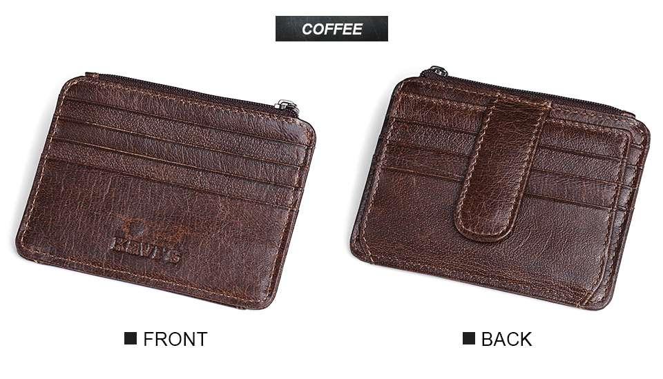 men wallets _13