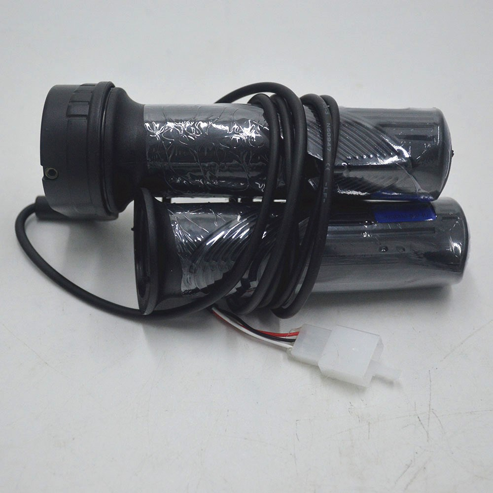 Flash Deal 24V 250W electric bike motor conversion kit electric motor for ebike/scooter/electric bicycle 6