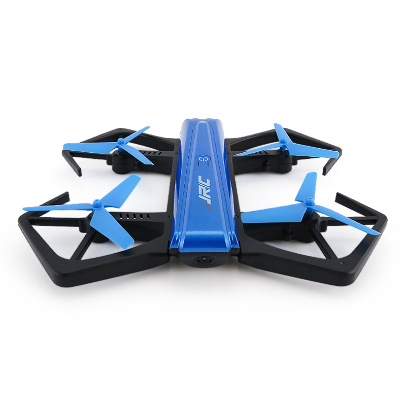 JJRC H43 H43WH Foldable Drone with Camera HD 720P WIFI FPV RC Quadcopter Phone Control Altitude Hold Mini Drone VS H47 H37 mini