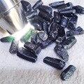 Высокое качество 5 sapphire ct необработанных драгоценных камней драгоценный минерал образцы сырья сапфир из Китая крупнейших сапфировым шахте ГПК сертификат