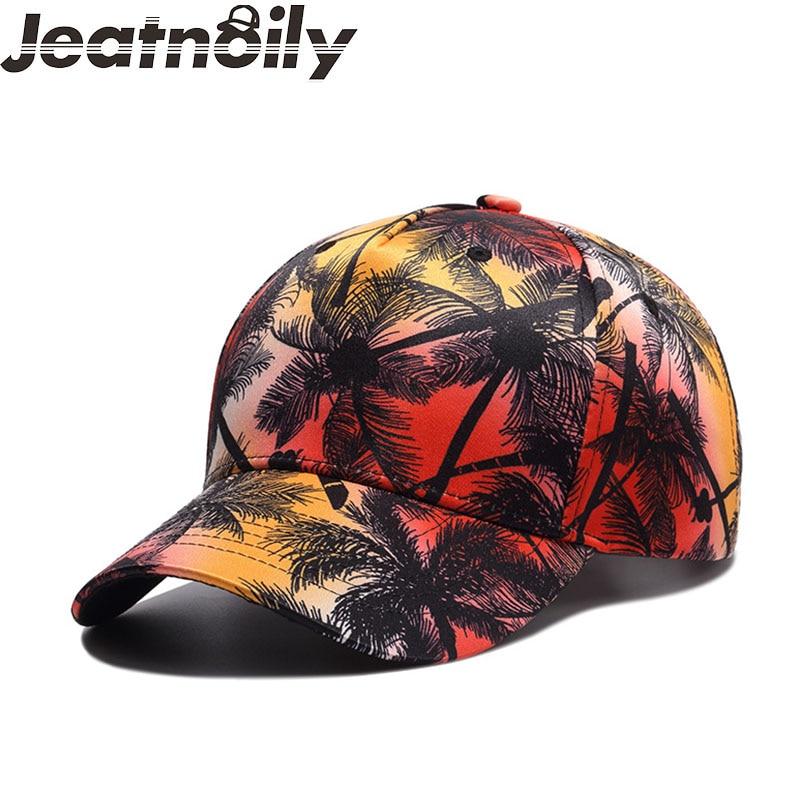 Men Women Coconut Palm Baseball Cap,Army Camo Cap Baseball Casquette Camouflage Hats For Hunting Fishing Outdoor цена и фото