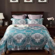 Luxury Quality Silk Bed Linen 100% Real Silk 19 Mommie Bedding Set Beddowell Duvet Cover Bed Sheet King Size Bedding Sets чехлы для автосидений silk linen silk sandwiches poio