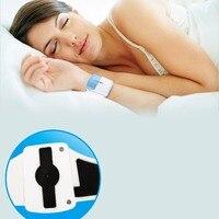 Hypnotic Device Infrared Biological Sleep Aid Snoring Apparatus Durable Sleep Apparatus Sleep Apparatus Sleep mask cpap snoring