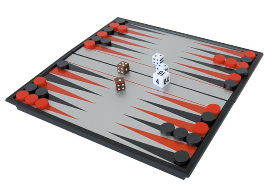 high quality backgammon game chess set with chessboard for family party school fun backgammon chess board game funny chess - Backgammon Game