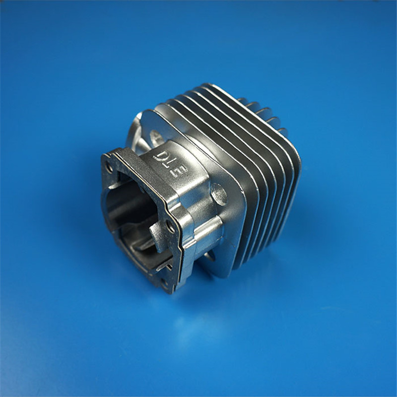 Cylinder for DLE30 DLE60 Petrol Engine RC Gas Engine Parts 30C25