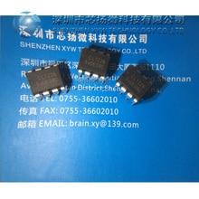 XIN YANG elektroniczny 10 sztuk/partia nowy CL1226 DIP8 kontroler prądu stałego LED