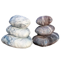 Stone-Pillow-Very-Realistic-1