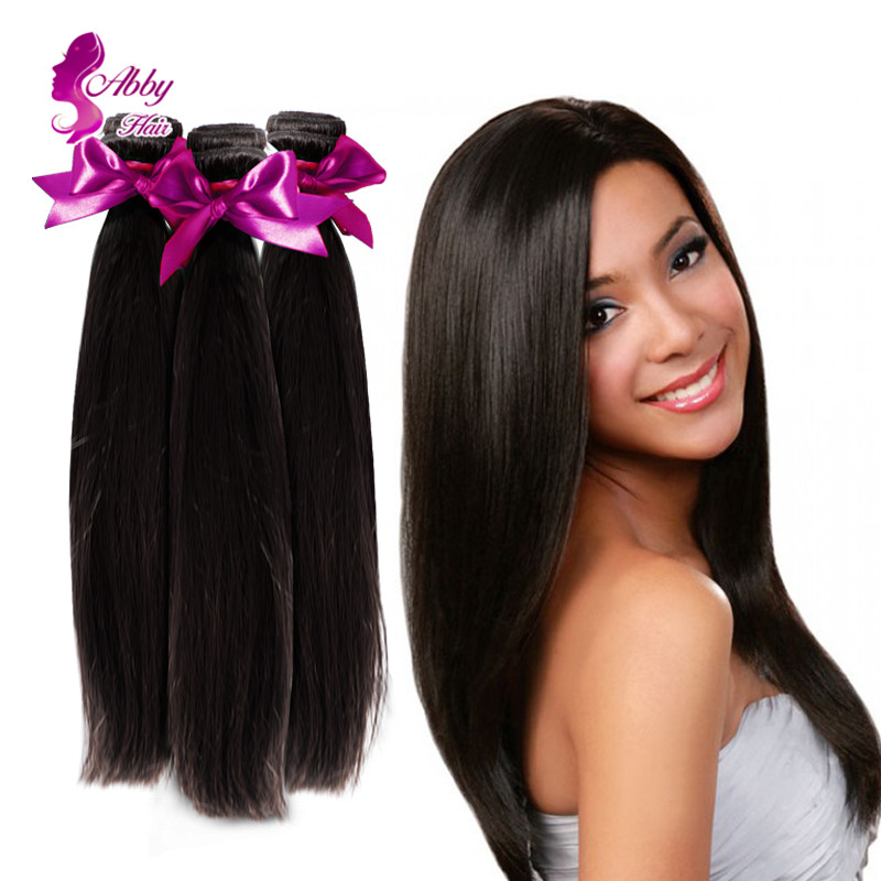 Dream Hair Weave 90