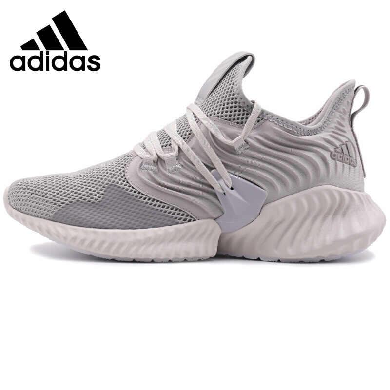 Adidas alpha bounce italia