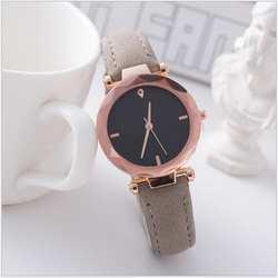 Relojes mujer 2019 Элитный Бренд Gogoey для женщин часы личность Романтический Звездное небо наручные часы со стразами дизайн дамские часы